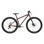 Surly - Bikes/frames: Surly Krampus 11s Bike Md D.rd - Click For More Info