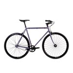 Surly - Bikes/frames: Surly Steamroller Ss Bike 49 Lilac - Click For More Info