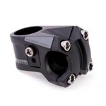 Tioga: Tioga Nighthawk Stem 37.5mm Blk - Click For More Info