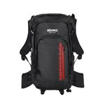 Source Outdoor: Source Adventure 35l Pack Gry/blk - Click For More Info