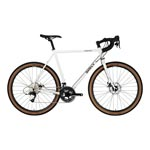 Surly - Bikes/frames: Surly Mn Special Bike 54cm Wh - Click For More Info