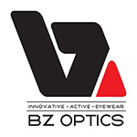 Bz Optics: Bz Optic Pho Frame Only Grey - Click For More Info