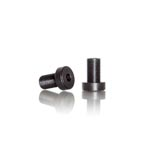 Volume Bmx: Volume Foundation Crk Bolts - Click For More Info