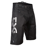 Tsg: Tsg Trailz Shorts Blk Md - Click For More Info