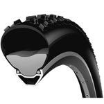 "Cushcore: Cushcore Tyre Liner Xc29"" 1pc+valve - Click For More Info"