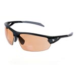 Bz Optics: Bz Optic Pho Bifocal Hd Photo Gry 1.5 - Click For More Info