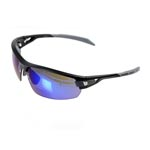 Bz Optics: Bz Optic Pho Bifocal Blu Mir Gry 2.0 - Click For More Info