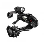 Sunrace: S-race Rdms30 Mc 12s Rr Mech - Click For More Info