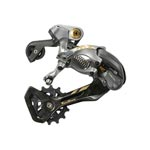 Sunrace: S-race Rdmz80 Mc 12s Rr Mech - Click For More Info