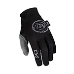Tsg: Tsg Catchy Gloves Chain Lg - Click For More Info