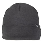 Surly - Parts: Surly Merino Wool Beanie Blk - Click For More Info