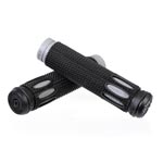 Tioga: Tioga Gritty Grips Blk/gry - Click For More Info