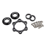 Problem Solvers: Ps Booster Ft Wheel Kit 10mm - Click For More Info
