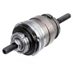 Sturmey Archer: Sa Hsx143 3s Aw Internal Assy - Click For More Info