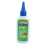 Tf2 By Weldtite: Tf2 Ultra Dry Chain Wax 100ml - Click For More Info