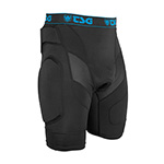 Tsg: Tsg Mtb Crash Pant A Sm - Click For More Info