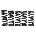 Mrp - Suspension: Mrp Sl Pro Spring 126x65mm 300-350lb - Click For More Info
