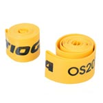 Tioga: Tioga Os20 Rimtape 20x27mm - Click For More Info