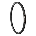 "Whisky Parts Co: Whisky No9 40w Carbon Rim 27"" 32h - Click For More Info"