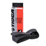 "Tioga: Tioga Tube Os20x1.6-1.9"" Av - Click For More Info"