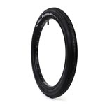 Tioga: Tioga Powerblock Tyre Wr 20x11/8 - Click For More Info