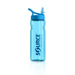 Source Outdoor: Source Tritan Bottle 750ml Green - Click For More Info