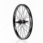 Demolition Bmx: Demoxgusset Rotator V3 Rr Whl Rhd Bk - Click For More Info