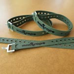 Miss Grape: Miss Grape Fix 66 Strap Green - Click For More Info