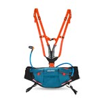 Source Outdoor: Source Hipster 1.5l Hyd Pack C.blue - Click For More Info