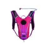 Source Outdoor: Source Spinner Nc 1.5l Pack Pur - Click For More Info