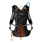 Source Outdoor: Source Verve 2l Bag Black - Click For More Info