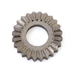 Dia-compe: Dc Gc60.4 Serrated Brake Wshr - Click For More Info