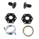 Demolition Bmx: Demolition Vulcan Spring Kit - Click For More Info