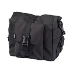 Surly - Parts: Surly Petite P.house Bag Black - Click For More Info