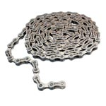 Gusset: Gusset Gs-9 9sp Chain 3/32 Si - Click For More Info