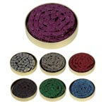 "Gusset: Gusset Mx Ss Chain 3/32"" C/p - Click For More Info"