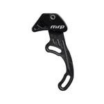 Mrp - Drivetrain: Mrp 1x Cs Guide Is-05 34t Blk - Click For More Info