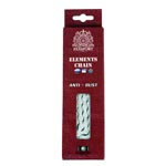 Passport: P.port Elements 1sp Chain - Click For More Info
