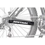 Renthal: Renthal Cstay Protector Sm Bk - Click For More Info