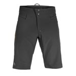 Tsg: Tsg Sp3 Shorts Black Sm - Click For More Info
