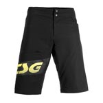 Tsg: Tsg Sp1 Shorts Blk Sm - Click For More Info