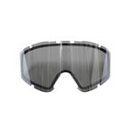 Tsg: Tsg Presto Goggle Lens Clear - Click For More Info