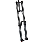 Mrp - Suspension: Mrp Bartlett Dc Fork 180 27w - Click For More Info