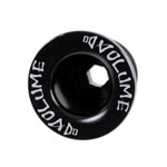 Volume Bmx: Volume Fork Top Cap - Click For More Info