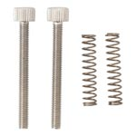 Surly - Bikes/frames: Surly Straggler D/out Screws - Click For More Info