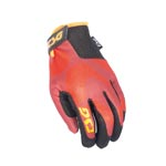 Tsg: Tsg Patrol Gloves Sp3 Sm - Click For More Info
