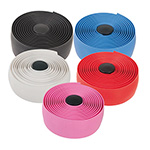 Genetic: Genetic Silicone Road Tape Blu - Click For More Info