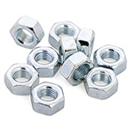 "Id: 5/16"" Axle Nuts Std - Click For More Info"