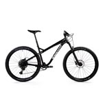 Identiti: Identiti 2020 Aka 29 R Bike Lg Blk - Click For More Info