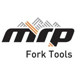 Mrp - Suspension: Mrp 97-702 Rebound Tool - Click For More Info